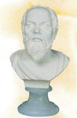 Marble Sculpture By Sculptured Arts Studio Venus In 2020 Marble Bust Bust Sculpture Marble Statues