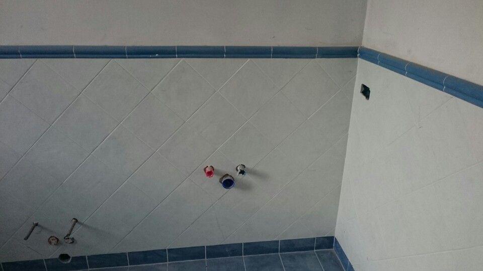 forum arredamento.it ?consiglio mobili bagno azzurrino - blu - Forum Arredo Bagno
