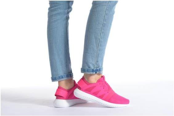 Coole #Sneaker lassen Dein #Outfit vollkommen sein ♥ ab 72,00€