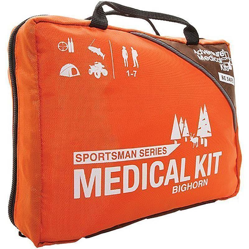 Adventure Medical Kits Sportsman Bighorn in 2020