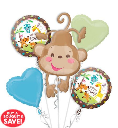 Fisher Price Baby Shower Party Supplies Party City Shirells Baby
