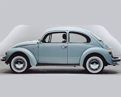 coccinelle volkswagen ancien modele