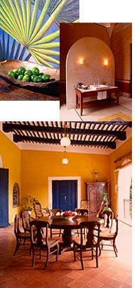 spanish mexican interior style homes google search on color combinations for home interiors id=65353