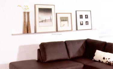 etag re de pr sentation murale d co pinterest pr sentation tableau et derriere. Black Bedroom Furniture Sets. Home Design Ideas
