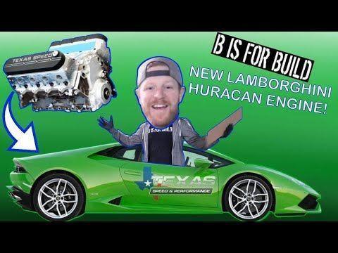 Assembling B Is For Build's New Lamborghini Huracan LS Engine! #lamborghinihuracan Assembling B Is For Build's New Lamborghini Huracan LS Engine! #lamborghinihuracan Assembling B Is For Build's New Lamborghini Huracan LS Engine! #lamborghinihuracan Assembling B Is For Build's New Lamborghini Huracan LS Engine! #lamborghinihuracan Assembling B Is For Build's New Lamborghini Huracan LS Engine! #lamborghinihuracan Assembling B Is For Build's New Lamborghini Huracan LS Engine! #lamborghinihuracan As #lamborghinihuracan