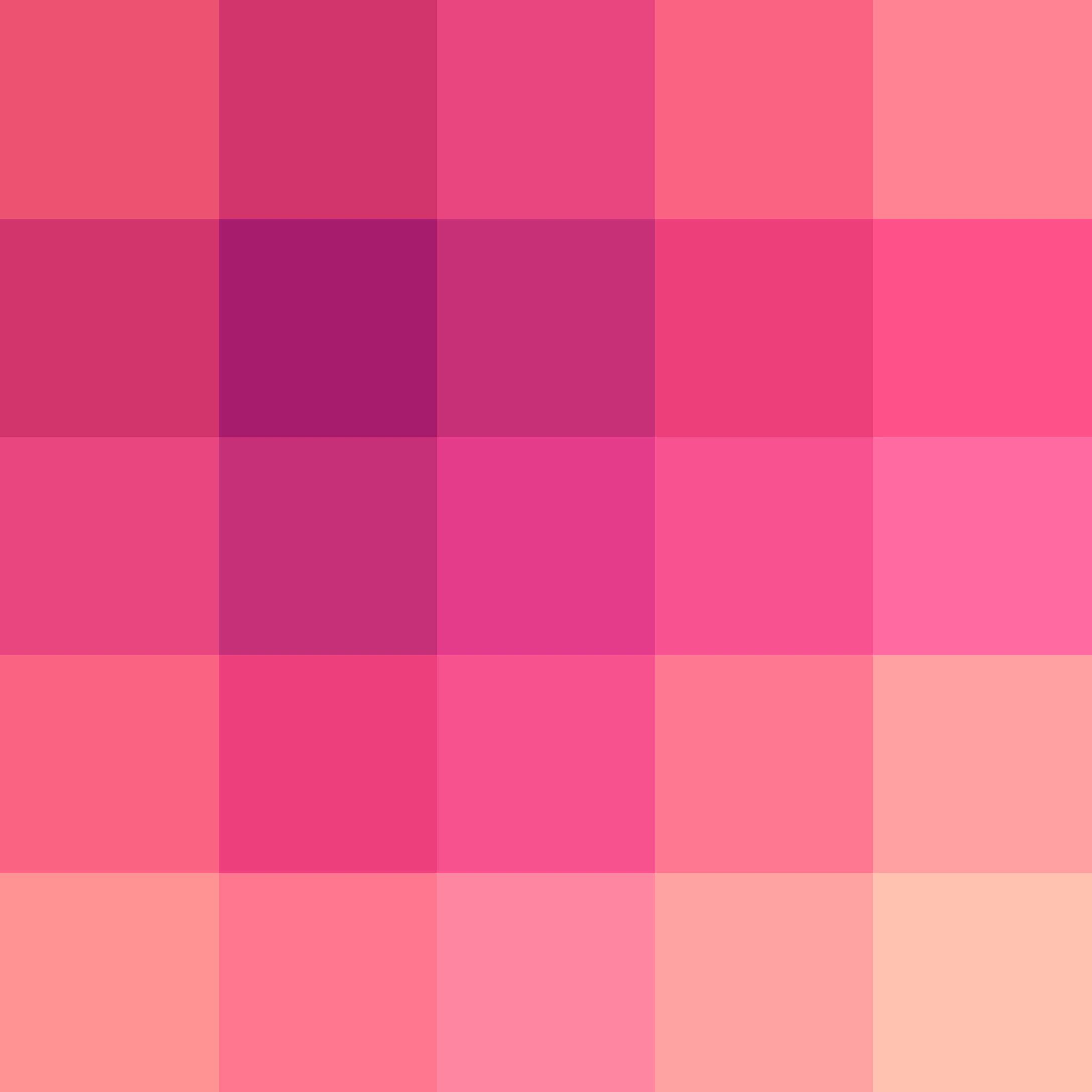 Square Pink. Tap to see more girly pink wallpapers for ...