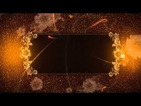 خلفية منتاج متحركة للتصميم مونتاج للمنتاج Youtube Iphone Background Images Animation Background Green Background Video