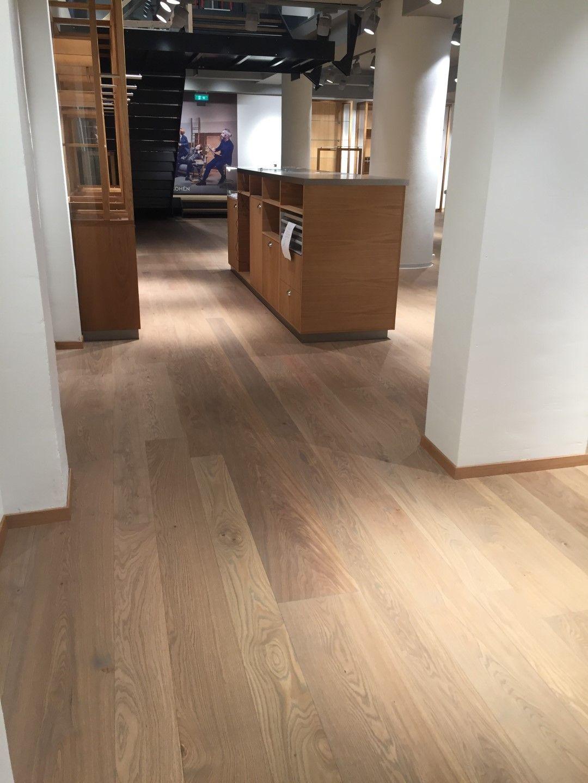 Pin on WOODlife Flooring