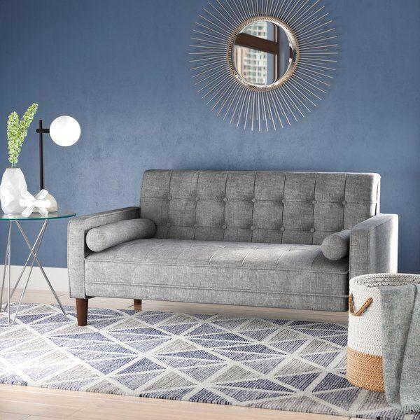 living room ideas apartment therapy apartemenlivingroom cozy rh pinterest com