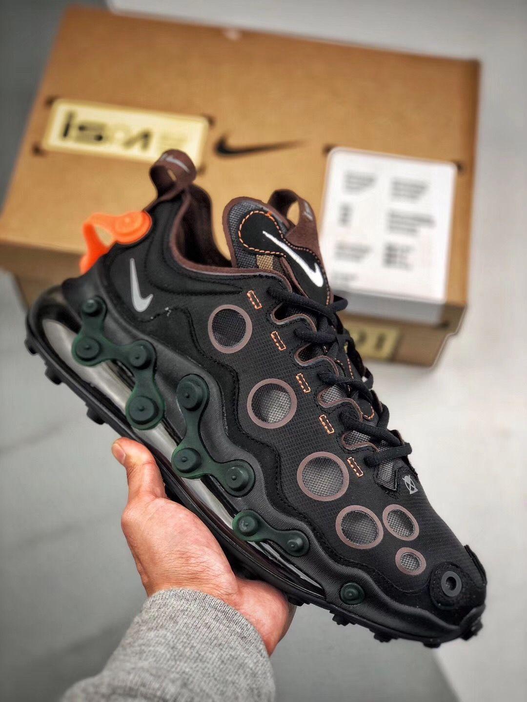 chaussure enfant garcon nike air max 720