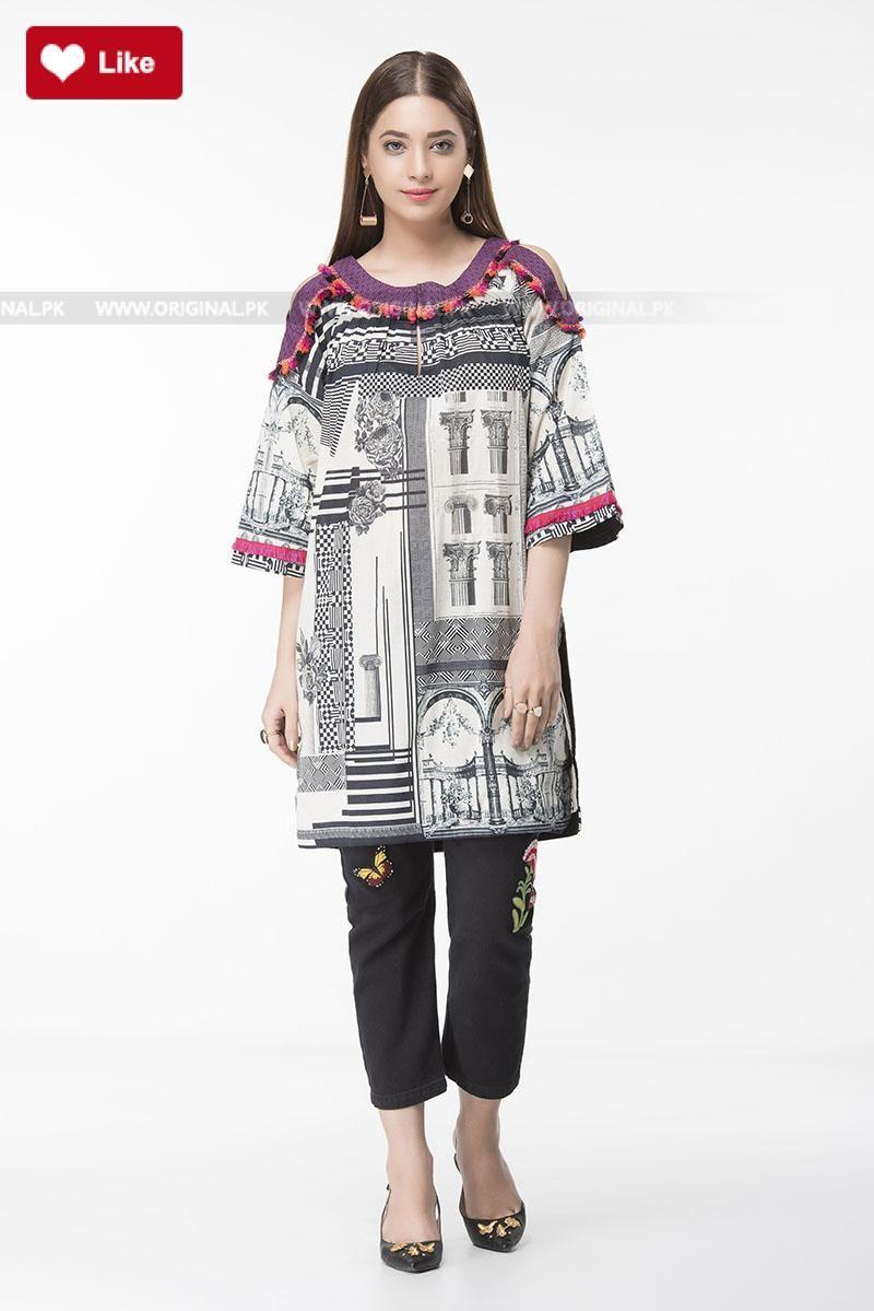 94ba494c3ddf6 Pin by Ranatani on Fashion in 2019