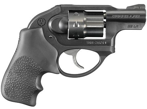 This Ruger .357 is awesome but I also really like the Taurus and the Colt python and of course I wouldn't turn my nose up to a Dessert Eagle either