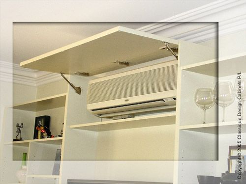 Pin By Stefan On Ductless Information Covers Other Hvac Ideas
