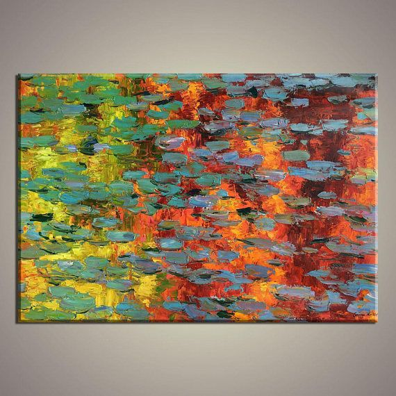 abstract painting oil painting canvas painting original art rh pinterest com