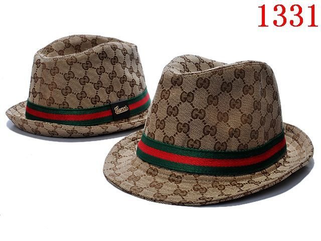 5b2984fe6 Pin by Jeff Sawyer on STYLE AND ACCESSORIES | Gucci hat, Gucci ...