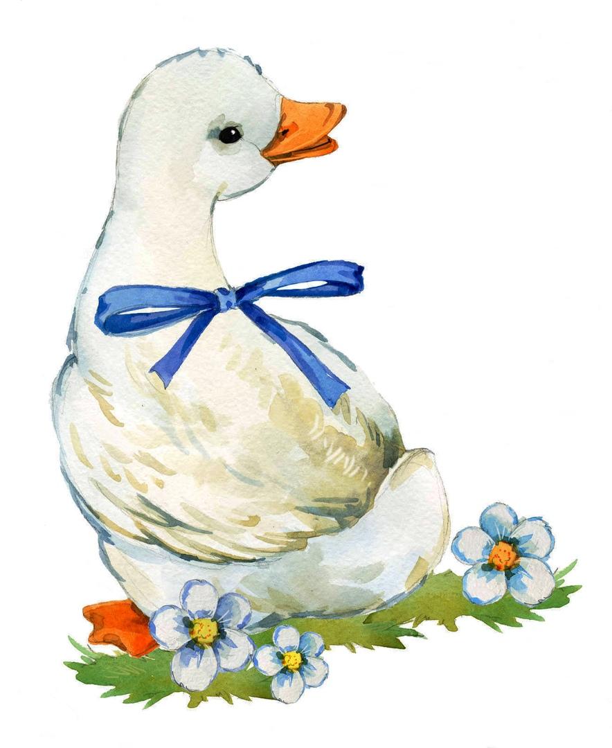Weronika Firulina | Рисунки животных, Иллюстрации ...