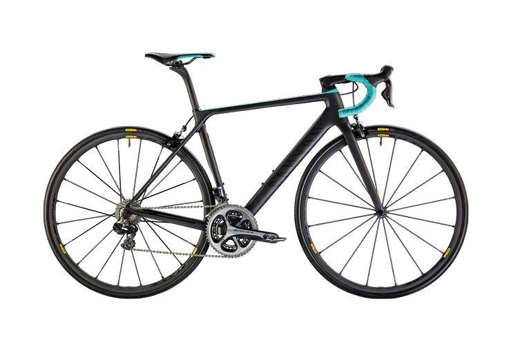 2016 Buyer S Guide Best Bikes For Climbing Cool Bikes Bike