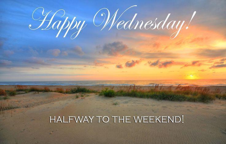 Happy Wednesday coastal lovers ~ | Virginia beach vacation ...