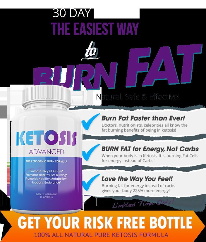 Ketobliss Australia Diet Review Does It Tablets Work Keto Pills Keto Supplements Ketosis