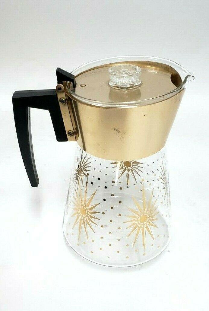 Atomic Coffee Maker #coffeepots