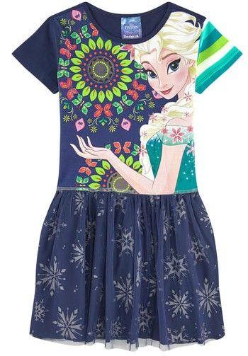 Bi Girls Dresses Robe MatièreCouture FillettesCute yNnwv80mO