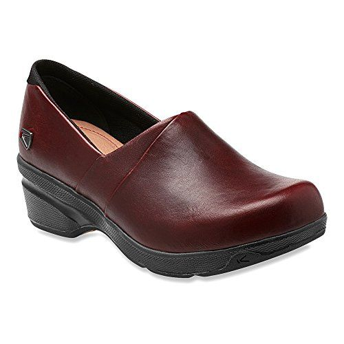 KEEN Women's Mora Clog ** LEARN MORE @ http://www.passion