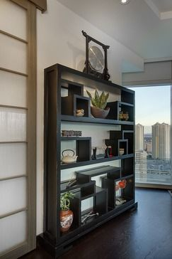 gallery asian inspired. Asian Inspired High Rise By Lisa Escobar Design Http://www.wayfair. Gallery L