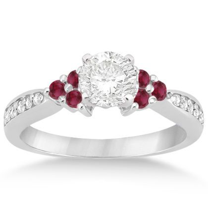 engagement ring<3