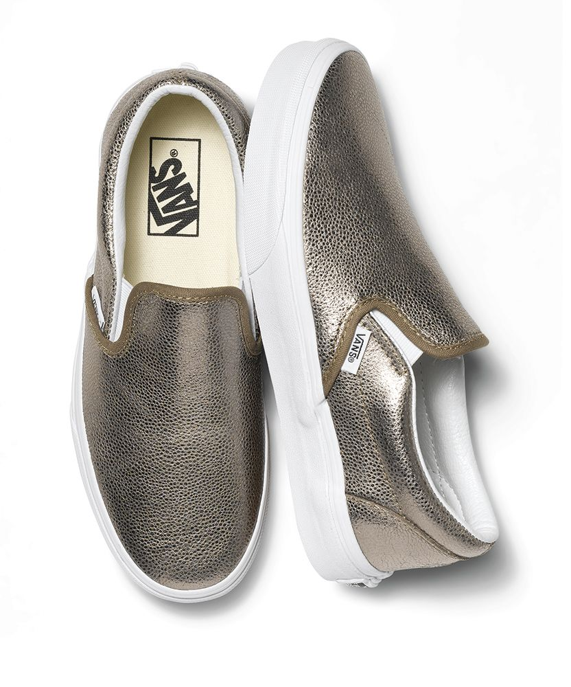 Womens Shoes at Vans   Shoes