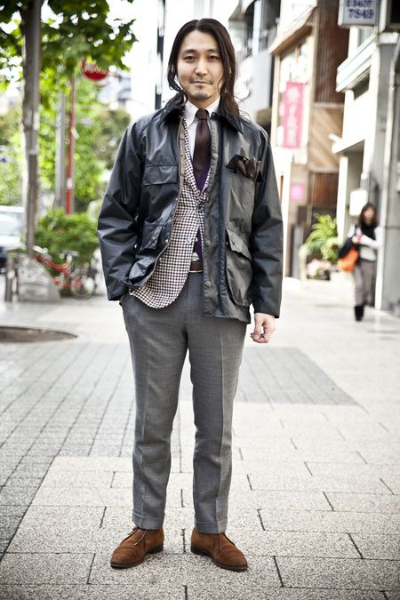 http://www.japan.barbour.com/news/?paged=94