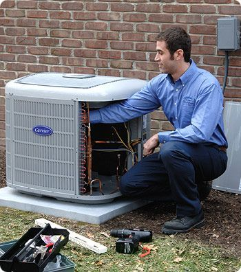 Pin On Air Conditioning Service Installation Repair