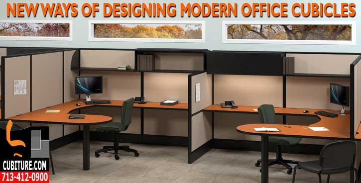 Modern Office Cubicles By Cubiture The Leading Manufacturer Of New, Used u0026  Refurbished Office Furniture
