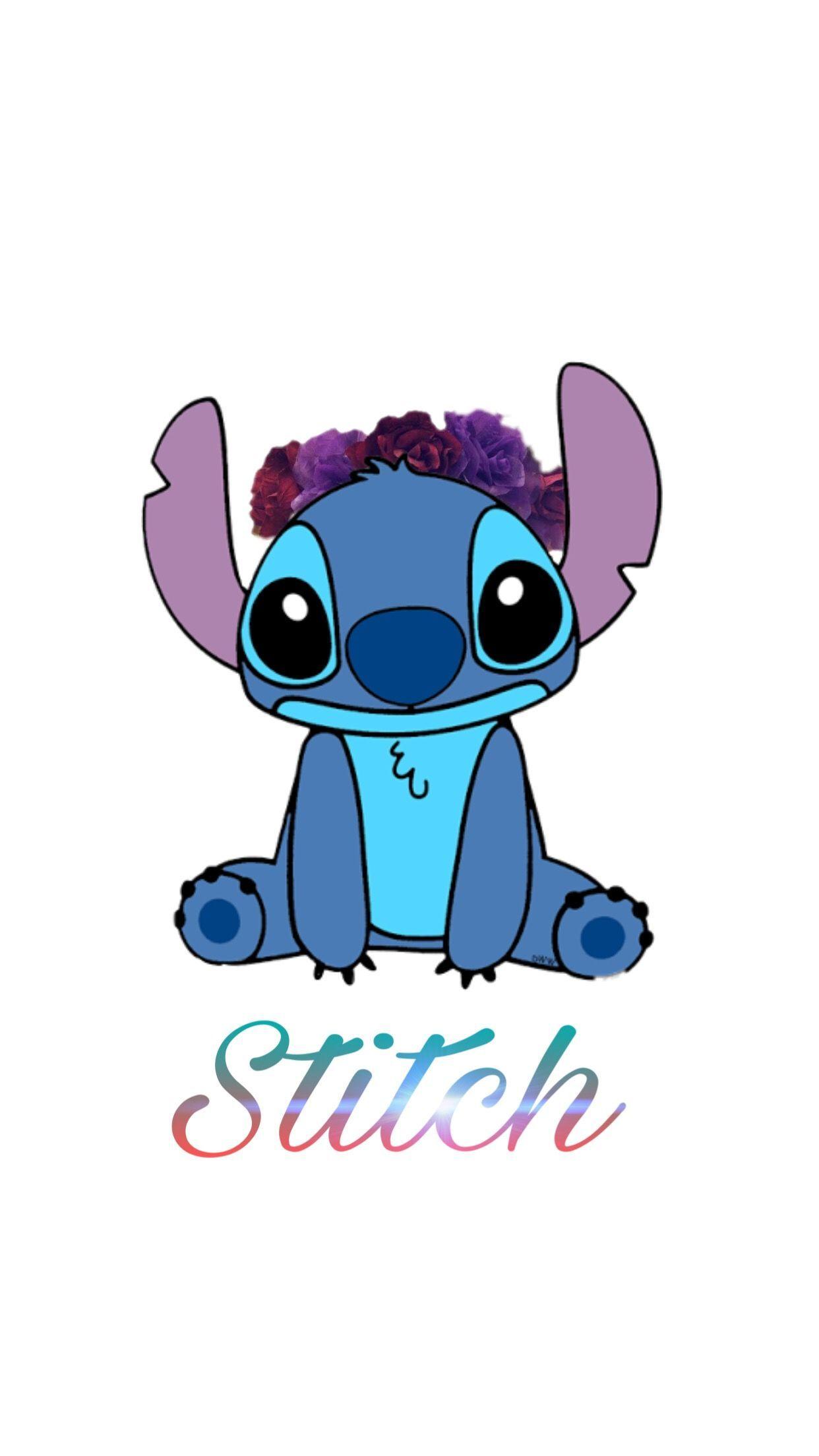 Stitch Kawaii : stitch, kawaii, Stitch, Dessins, Personnages, Disney,, D'ecran, Dessin,, D'écran