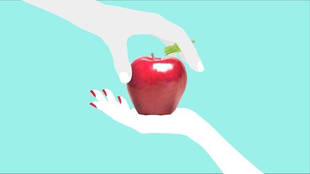 tvN 댁의 남편은 어떠십니까(Your husband) Title PKG - (Title, Bumper, Transition)       - September.2012 - Broadcasting(tvN) - Tool : Adobe AfterEffect, Illustrator - Logo : Special.B - Manager : Hwang.TY - Team Leader : Kim.JH