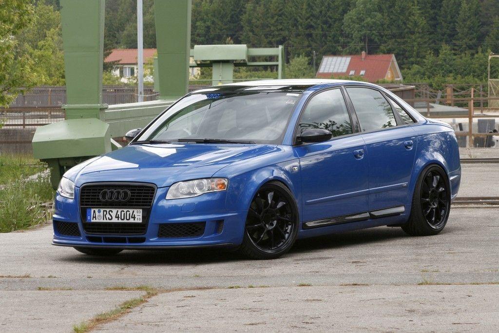 Audi A4 Dtm Edition Photos News Reviews Specs Car Listings Audi A4 Audi Audi Sport
