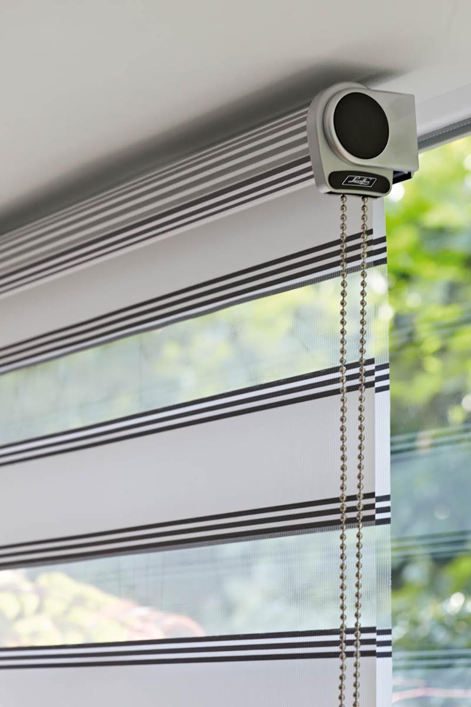Zebra window coverings  afbeeldingsresultaat voor twist rolgordijn  huiskamer  pinterest