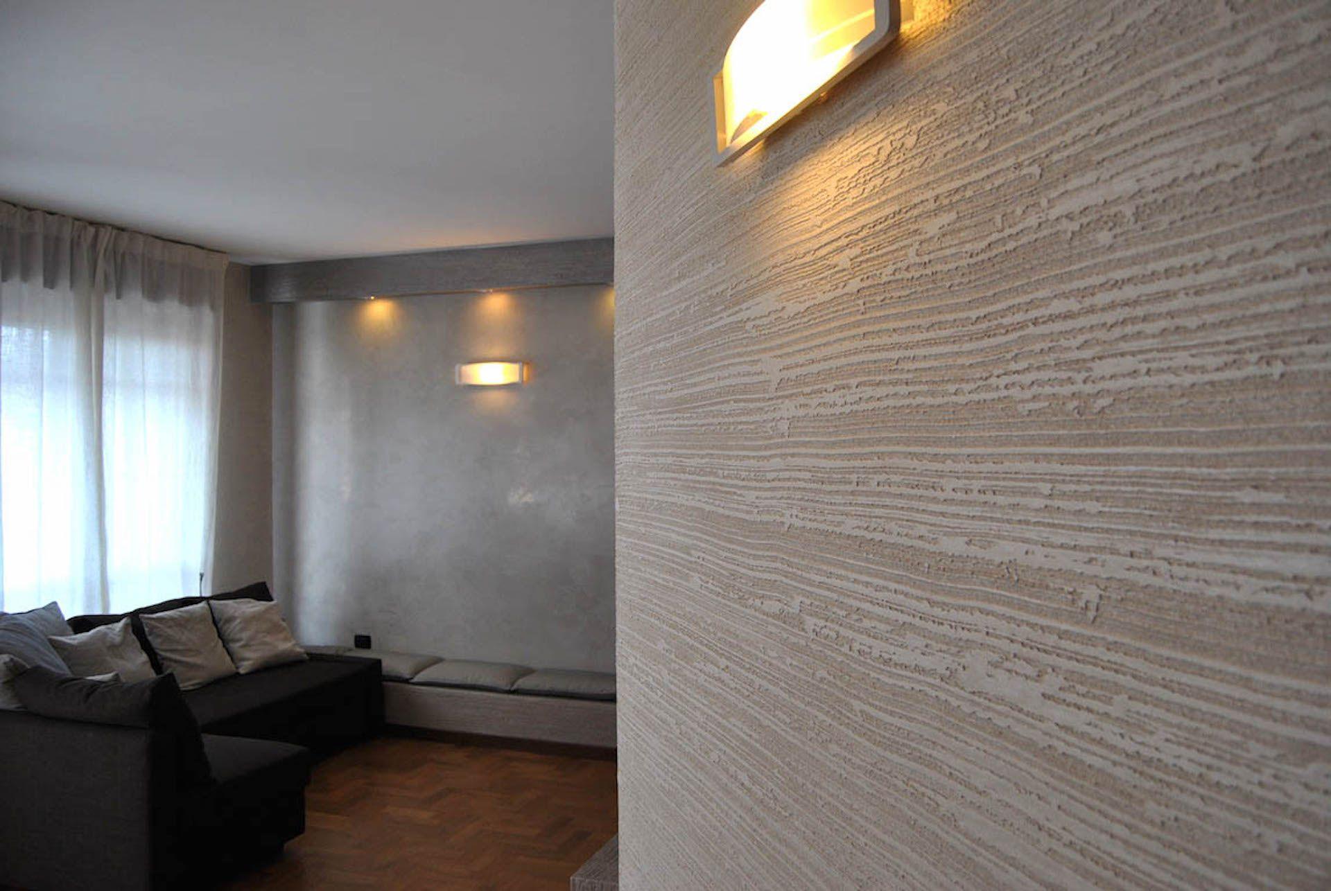 Pietra Zen è un prodotto dal forte impatto estetico che
