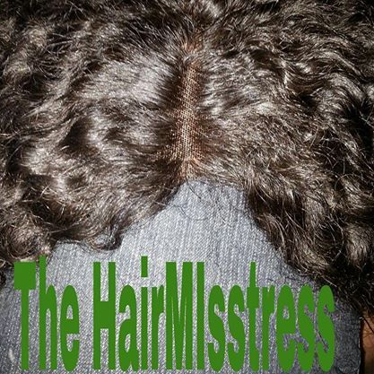 Malaysain Deep Curl Closure  in perfect lengths for your lastest install for your lasest shut it down MOMENT more info @https://thehairmisstress911.bigcartel.com