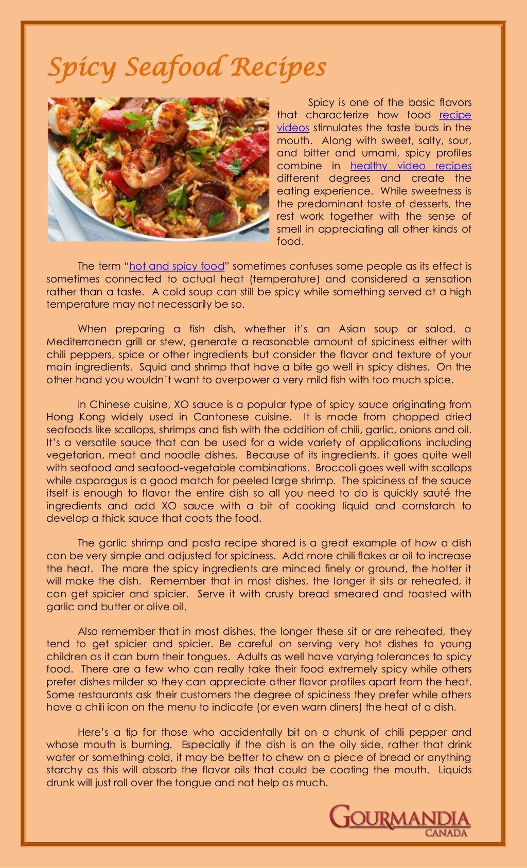 spicy-seafood-recipes-17274175 by Mirriam Venes via