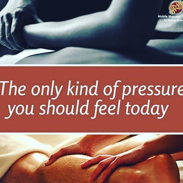 Body and mind thai massagestudio