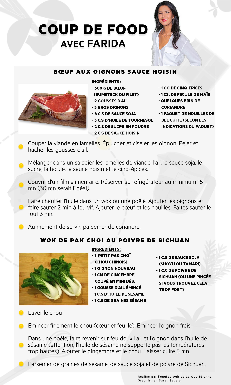 Épinglé sur Recettes de cuisine & gourmandises