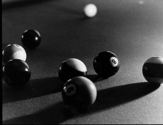 billiards black and white. Billiards Black And White Inspiration Decor 27922 Design E