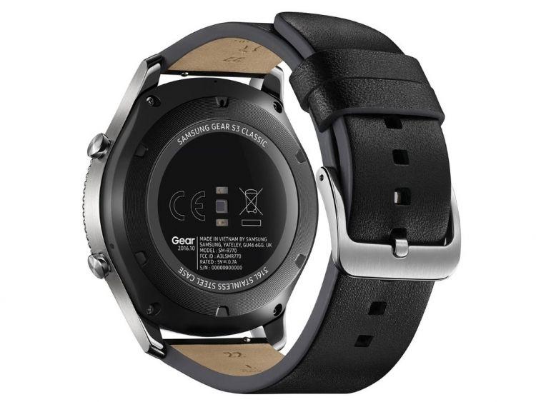 http://www.hitechnews4you.ru/2016/09/samsung-gear-s3.html               Обзор - Samsung представила Gear S3