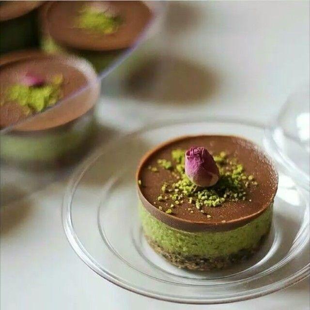889 Likes 24 Comments الشيف نور Chef Nooor On Instagram يا فارج الهم فرج همومنا ويسر أمورنا أجمعين ومن ق Flan Recipe Easy Arabic Food Ramadan Recipes