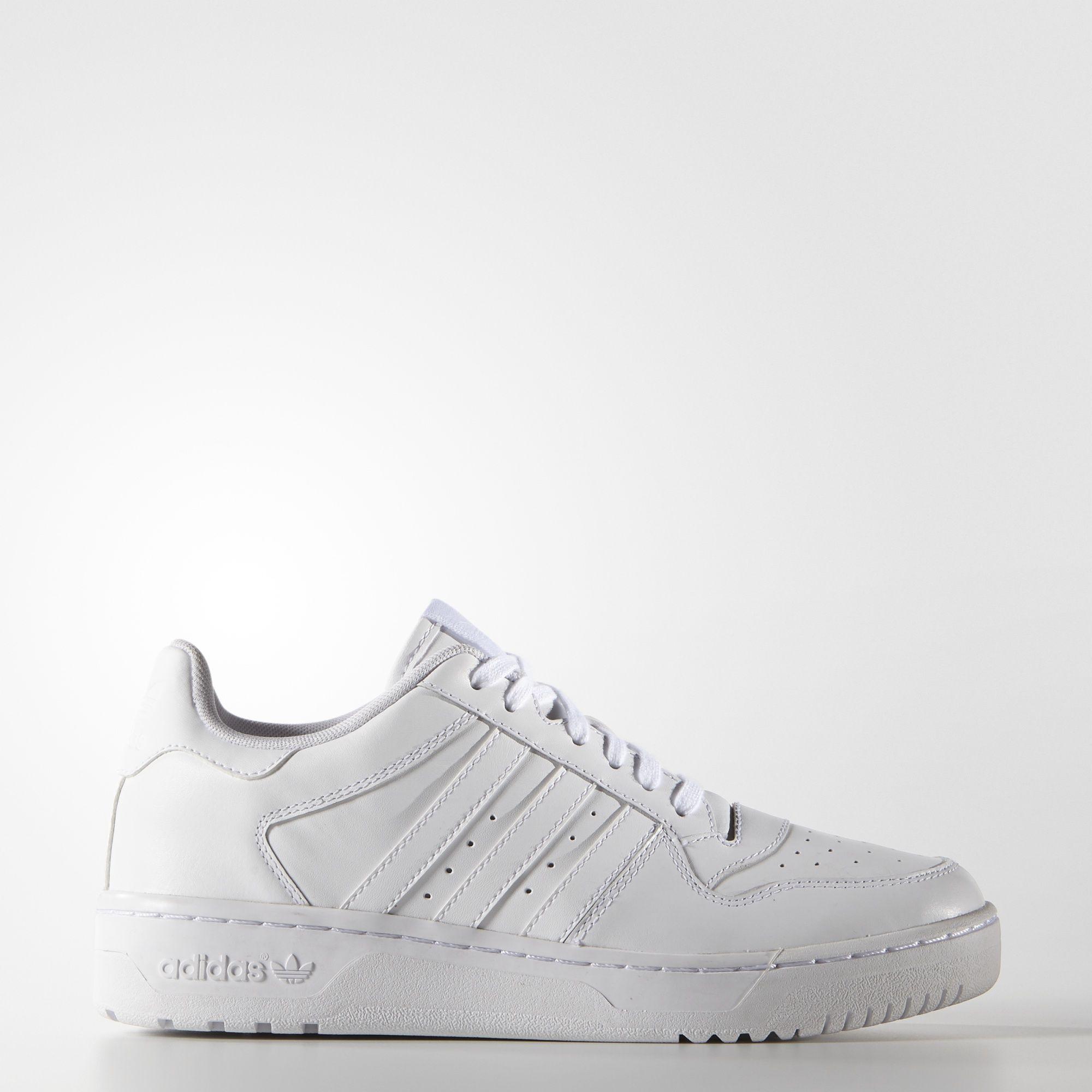 30496d94a39d1 adidas - M Attitude Revive Shoes   2016 style   Adidas, Shoes ...