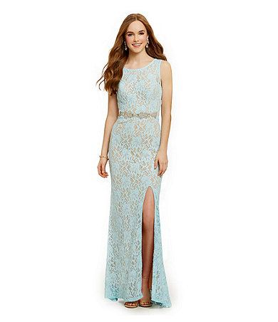 Great Pops Concert Dress Available at Dillards.com #Dillards   Prom ...