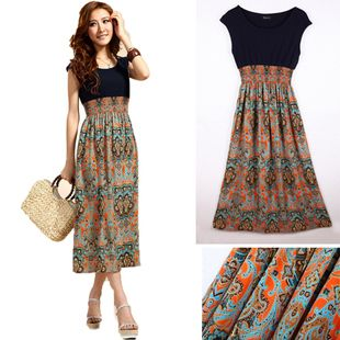 659a5a856bbe6 Compare Prices on Country Style Clothes- Online Shopping/Buy Low ...