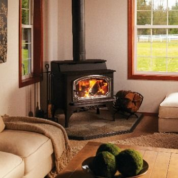 Lopi Wood Burning Stoves Wood Stove Recipes Create A Delicious Meal On The Top Of Your Stove Browse Wood Stove Freestanding Fireplace Wood Burning Stove