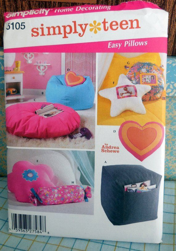 Your place to buy and sell all things handmade Young Room