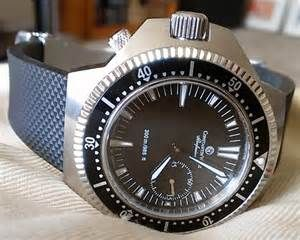 constantin weisz gents automatic divers watch - Bing images
